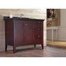 3d Home Decorator Bathroom Ove Decors Vanity Ove Decors Tub Inspire Home Decor