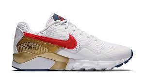 Nike Pegasus nike air pegasus 92 16 olympic nike sole collector