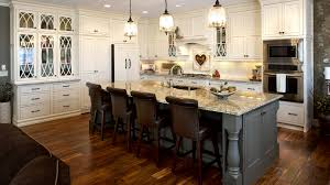 kitchen design norfolk selecting a remodeling contractor fine kitchens baths
