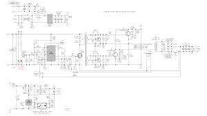 2004 nissan ud 1200 hvac wiring diagram nissan ud wiring diagram