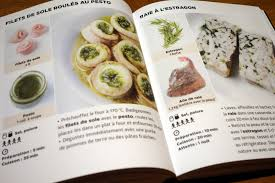 le grand livre marabout de la cuisine facile livre cuisine facile idées de design maison faciles