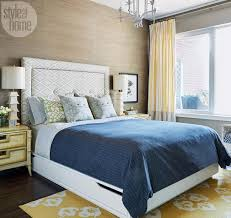 Best Beautiful Bedrooms Images On Pinterest Beautiful - Bedroom decor design