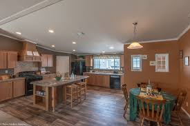 palm harbor home floor plans the canyon bay i ft32684a manufactured home floor plan or modular