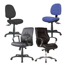 Premier Office Furniture by Premier Office Chair Port Stephens Fab Furniture