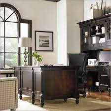 Office Layout Ideas Good Home Office Furniture Layout Ideas New - Home office layout ideas