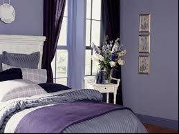 Gothic Home Decorations by Choosing The Best Color For Bedroom Walls Loversiq