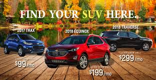 paul masse chevrolet in east providence serving pawtucket and