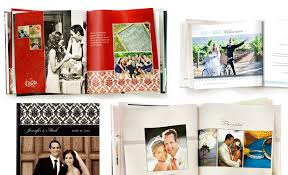 wedding picture albums wedding albums wedding photo books shutterfly