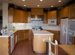 Paint Finish For Kitchen Cabinets Best Paint Finish For Kitchen Cabinets Ellajanegoeppinger Com