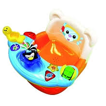 siege interactif vtech vtech baby siège de bain intéractif 2 en 1 vtech babies r us