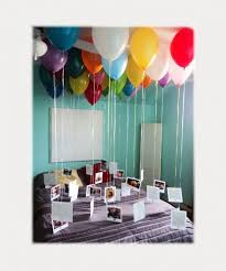 birthday presents for best 25 creative birthday gifts ideas on birthday