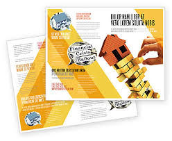 building brochure template design and layout download now 04217