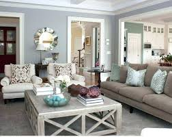 livingroom wall decor transitional living room furniture transitional living room wall