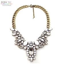 necklace wholesale images 55 chunky chain necklaces ultra bold chunky gold necklace chunky jpg
