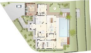 spa floor plan review disney u0027s saratoga springs resort