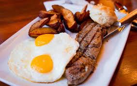 kona cafe breakfast review disney tourist blog