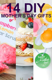 Mother S Day Gifts Homemade by 49 Best Mother U0027s Day Ideas Images On Pinterest Mother Day Gifts