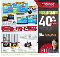 the best black friday deals of 2016 h h gregg black friday 2016 ad u2014 find the best h h gregg black
