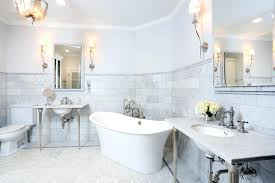 white marble bathroom ideas white marble bathroom excellent bathrooms with marble inside