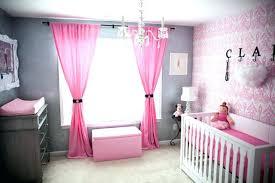 d oration princesse chambre fille deco princesse chambre deco princesse chambre lit fille princesse