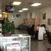 final touch beauty u0026 barber shop hair salons 6203 silver star