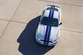 ford mustang for sale in sa meet the mustang shelby gt350