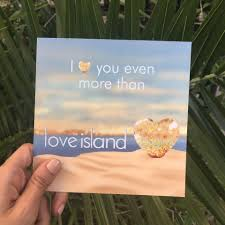 you can now buy island cards for 4 so let someone