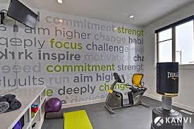 home gym wall decor gym wall art dronemploy a2eeb6ef646c