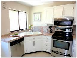 corner kitchen cabinet plans the wonderful corner kitchen