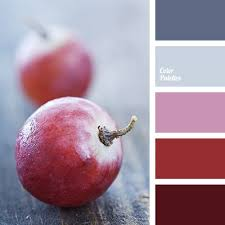 Colors That Match With Purple 62 Best Colors Images On Pinterest Colors Combination Colors