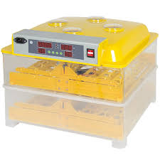 lab incubators mini incubators amazon com
