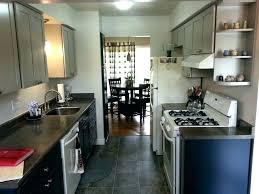 cuisine avec porte coulissante cuisine porte coulissante pour cuisine avec violet couleur porte