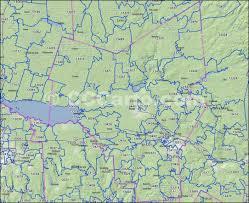 Queens Ny Zip Code Map by Oneida County Ny Zip Codes Rome Ny Zip Codes