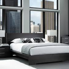 mobilier de chambre coucher mobilier de chambre coucher a branchaud 10 tupimo com
