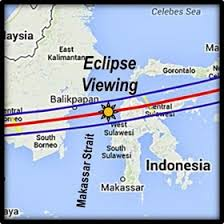 america map for eclipse navigation system 2016 indonesia total solar eclipse the eclipse and weather