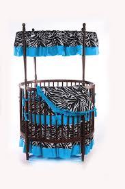 Cheap Crib Bedding Sets Nursery Black Round Crib Circular Cribs Cheap Round Crib