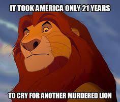 Loaf Meme - cowardly lion meme google search puss in bread pinterest