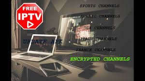 all player apk free update apk free iptv player for android to all packages