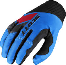 motocross gloves usa scott onroad gloves usa outlet store u2022 get big saving on top brand
