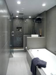 grey bathroom ideas black white and gray designs lexeraticomblack