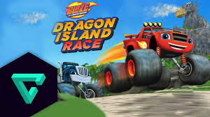 monster truck jam videos youtube jam path of destruction nintendo ds amazoncouk pc jam monster
