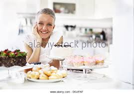pastry chef cake stock photos u0026 pastry chef cake stock images alamy