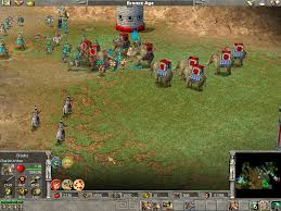 empire earth 2 free download full version for pc gamesurge computer game review empire earth page 1