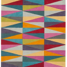 Harlequin Rug Rugs Aflair For Home Furniture Stores In London