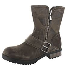 womens boots uk clarks clarks faralyn rise 261215895 womens boot amazon co uk shoes bags