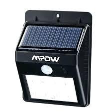Wireless Outdoor Lighting - outdoor security light not working plus sensor outdoor lights not