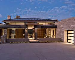 Dynamic Home Decor Houzz 30 All Time Favorite Southwestern Exterior Home Ideas U0026 Decoration