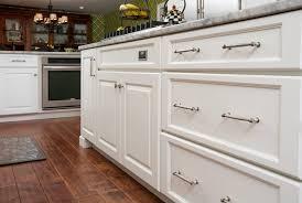 Kitchen Drawer Cabinets Backsplash 3 Drawer Kitchen Cabinet Drawer Base Cabinet