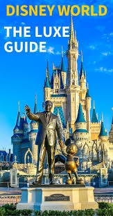 863 best luxury disney world vacations images on