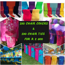 Chair Cover For Sale Kids Chair Covers For Sale Mokopane Potgietersrus Gumtree
